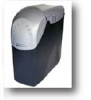 Water Softeners - Image 2