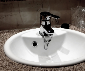 bathroom sink faucet types the different types of faucets for your bathroom and kitchen 16498