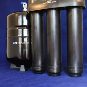 Drinking Water Filter Systems Archives Total Soft Water